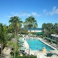 Surfcomber Hotel South Beach, a Kimpton Hotel - Miami Beach, FL