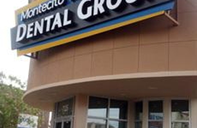 Montecito Town Center Dental Group and Orthodontics - Las Vegas, NV