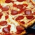 A & M Pizza Restaurant