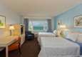 Lexington Hotel - Miami Beach - Miami Beach, FL