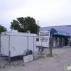 Discount Trailer Warehouse