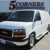 5 Corners Truck & Auto