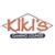 Kiki's Gaming Lounge