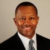 Benjamin Barrett: Allstate Insurance