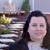 Elisa Kiser, LMFT Individual and Family Therapy