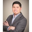 Steven Garza - State Farm Insurance Agent