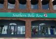 Southern Belle Rose - Nashville, TN