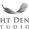 Light Dental Studios of Kent East Hill