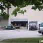 Monroe County Jail - Rochester, NY