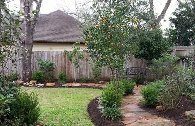 pls landscaping p o box 430995 houston tx 77243 yp com