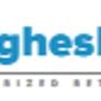 Hughes.net