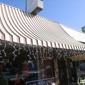 Diana's Boutique - Studio City, CA