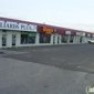 Ziggyz Smoke Novelty Shoppe - Oklahoma City, OK