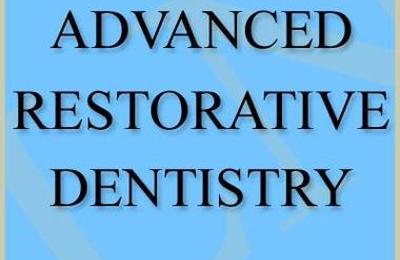 Michael Nishime DDS - Advanced Restorative Dentistry - Honolulu, HI