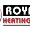 Royal Oak Heating Cooling