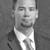 Edward Jones - Financial Advisor: James Perkinson