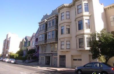 Mission Realty - San Francisco, CA
