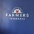 Farmers Insurance - Jose Dehoyos