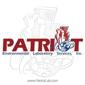 Patriot Environmental Labortory Services Inc - San Jose, CA