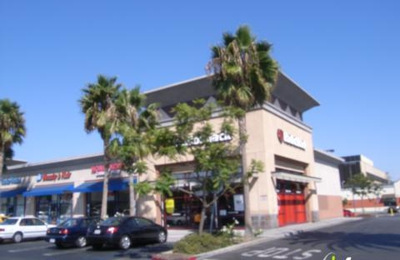 Ashley Stewart - Hawthorne, CA