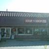 Venice Food Store