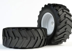 Dave Howell Tires - Pensacola, FL