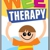 WEE Therapy