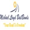Michael Lloyd Bail Bonds
