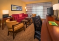 Courtyard by Marriott Williamsburg Busch Gardens Area - Williamsburg, VA
