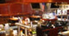 Clarke's Restaurant - Boston, MA