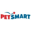 PetSmart - Free Curbside Pickup Available
