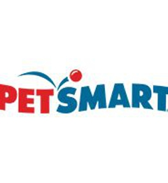 PetSmart - Naperville, IL