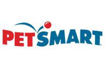 PetSmart - Washington, PA