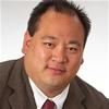 Dr. Michael C Wu, MD