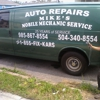 Mike Mobile Mechanic Service
