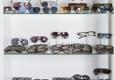 Modo Optometry - Marina Del Rey, CA
