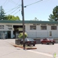 Walnut Creek Printing Company - Walnut Creek, CA