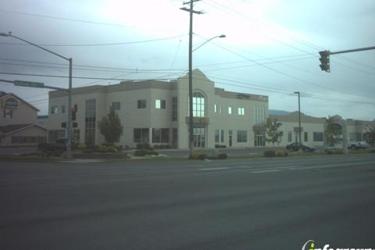 McKillican American Inc