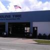 Caroline Tire