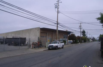 Fazio Drywall Inc - Redwood City, CA