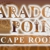 Paradox Point Escape Rooms