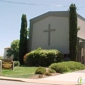 Walnut Creek United Methodist Church - Walnut Creek, CA