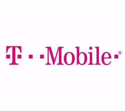 T-Mobile - El Paso, TX