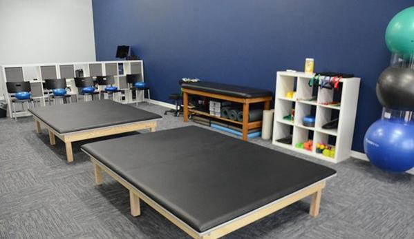 Achieve Health And Wellness - Bolingbrook, IL
