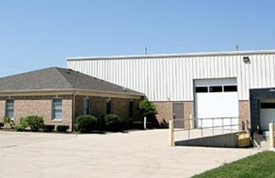 Schafer Development Co Inc - Avon, OH