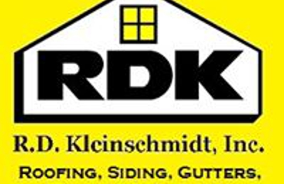 Kleinschmidt R D Inc. - Manchester, MI