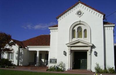 Sorensen Bros. Mortuary - Hayward, CA