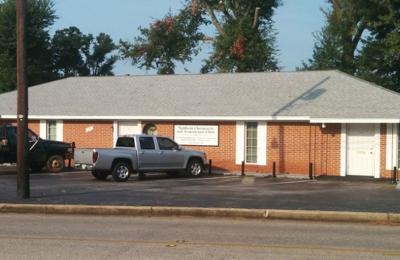Northcutt Chiropractic Clinic - Longview, TX