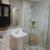 Economy Kitchens & Baths