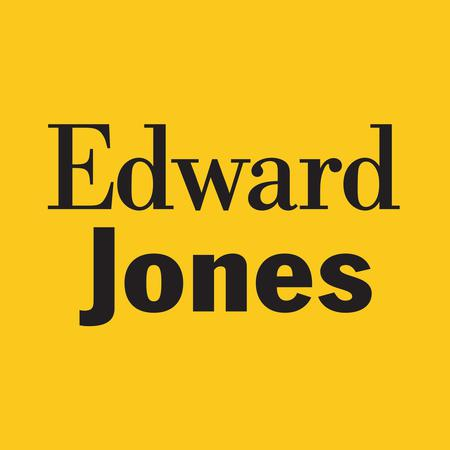 Edward Jones - Financial Advisor: Ryan J. Burrows 102 E 1st St, Laurel, MT  59044 - YP.com